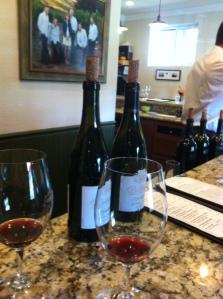 wine tasting2