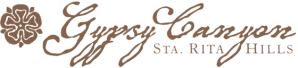 gypsy canyon logo