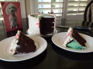 2 slices2