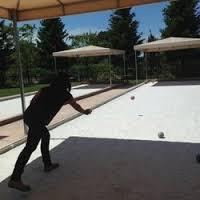 bocce ball2