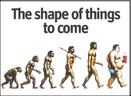 Evolution-of-Obesity
