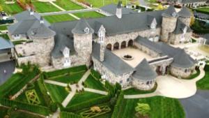 Castle Farms!