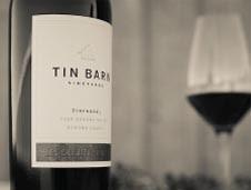 tin-barn-bottle