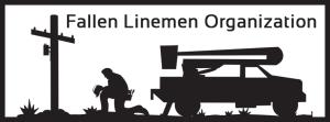 fallen linemen logo