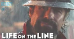 life on the line logo